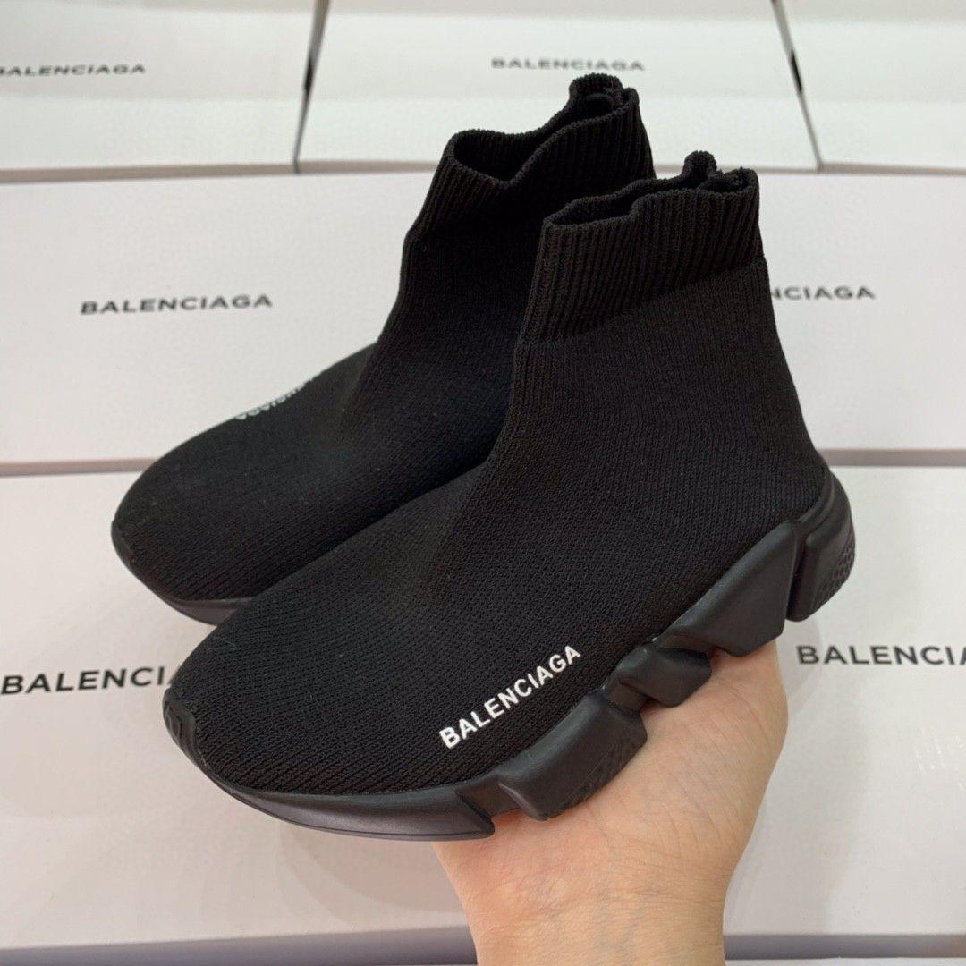 Wholesale Childrens Kid Sock Shoes