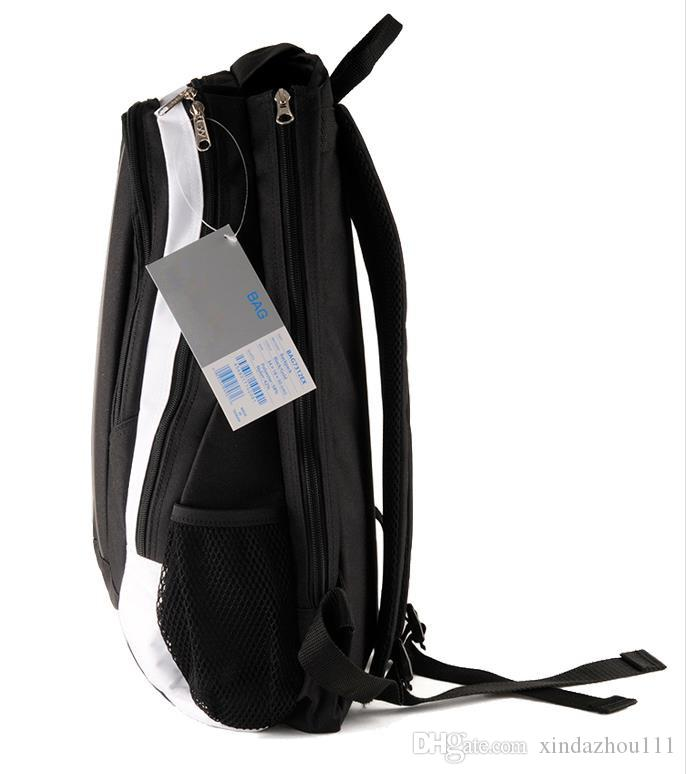 Special Offer sales promotion new style Badminton bag Backpack outdoor travel bag brand new sport bags high quality