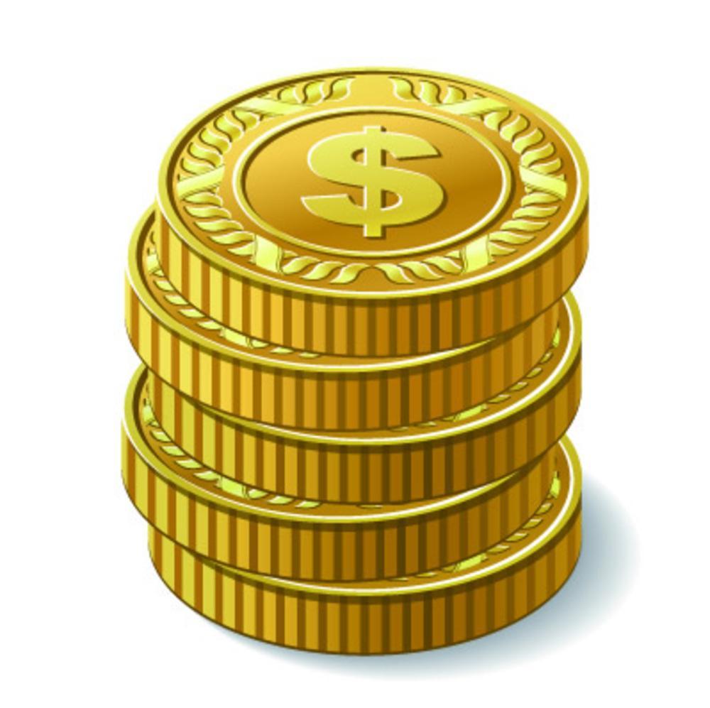 Tasas aceleradas para el envío extra-1 USD / 1 pieza eligen, 10usd / elegir 10pieces, 30 USD / 30pieces elegir, etc, 2020Extra envío