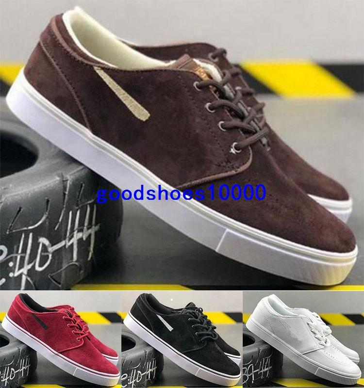 cheap stefan janoski shoes