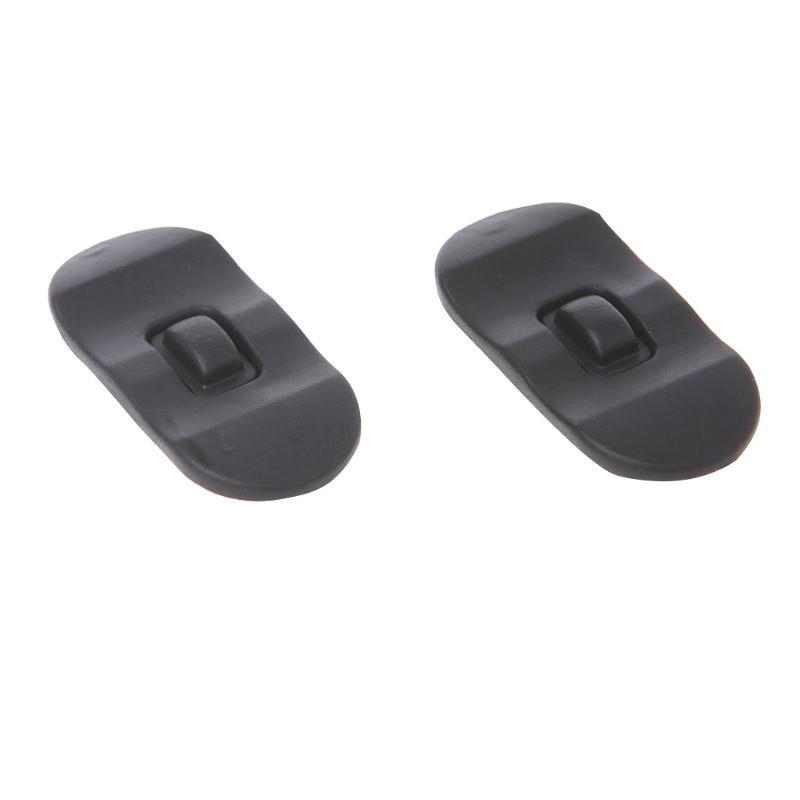 4 x Rubber Feet Bottom Base Set for Lenovo Thinkpad X220 X220i X220T