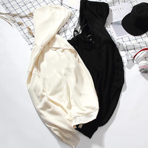 Designer donne degli uomini con cappuccio G-Print Felpa con cappuccio di lusso casual Primavera Autunno con cappuccio camicetta di modo classico pullover 99183CE