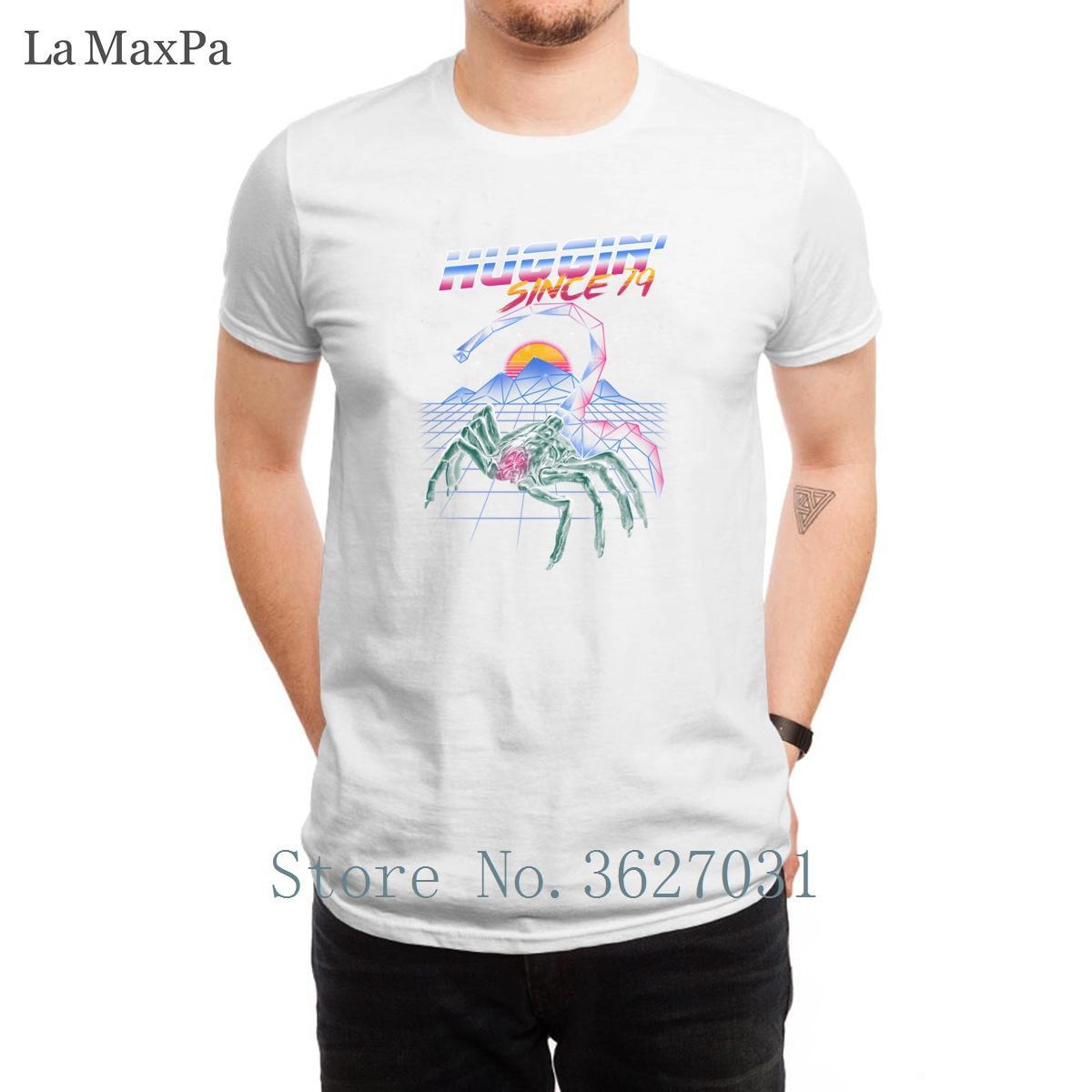 '79 erkek Tişörtlü Sloganı İlkbahar Sonbahar Tee Gömlek Man Daha yana Tasarımcı Doğal sarılıyordum S-3XL erkek Grafik