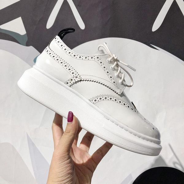 2019 ACE brand best chaussures MCalexander scarpe mcqueens shoes women Princess boots (with Original box) Size 36-40 3d78#
