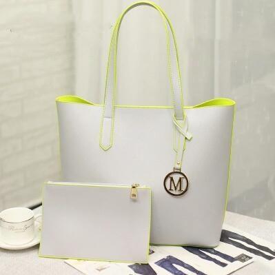 Designer- ledertasche frauen handtaschen zusammengesetzte frauen taschen große pubeutel set designer hochwertige berühmte kapazität schulter damen hand b nmtu