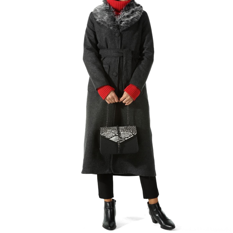 LINED Верхняя одежда Пальто Одежда Cachet Шинель LINED Женская Верхняя одежда Пальто Женская одежда Cachet ШИНЕЛЬ