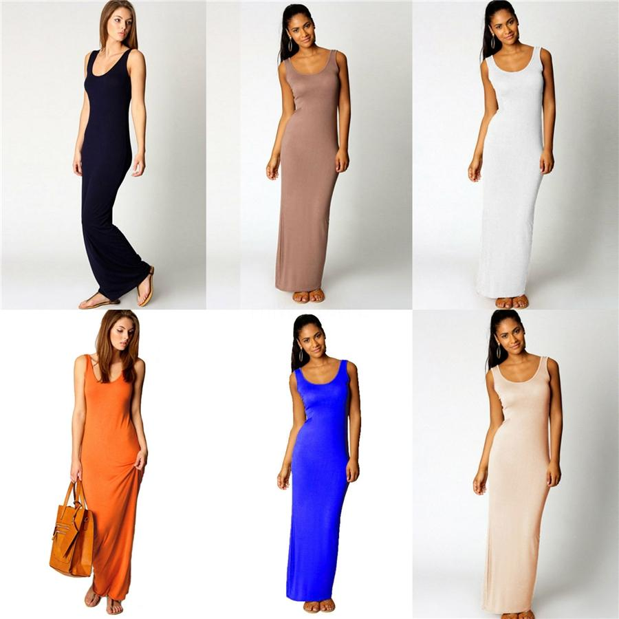V Yaka Uzun Kollu ile Sashes Elbiseler Casual Bayan Tatiller Seksi Giyim İlkbahar Çiçek Baskı Kadın Elbise Kadın # 750