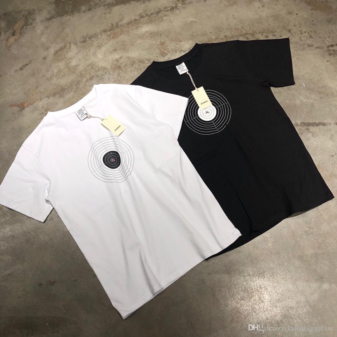 white polo shirt womens target