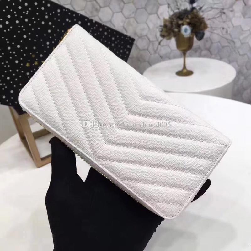 Livraison gratuite! Hot vente en gros Designer Boîte de luxe Sacs à main Sacs de soirée en cuir de mode Boîte d'embrayage brique célèbre Messenger Sac à bandoulière
