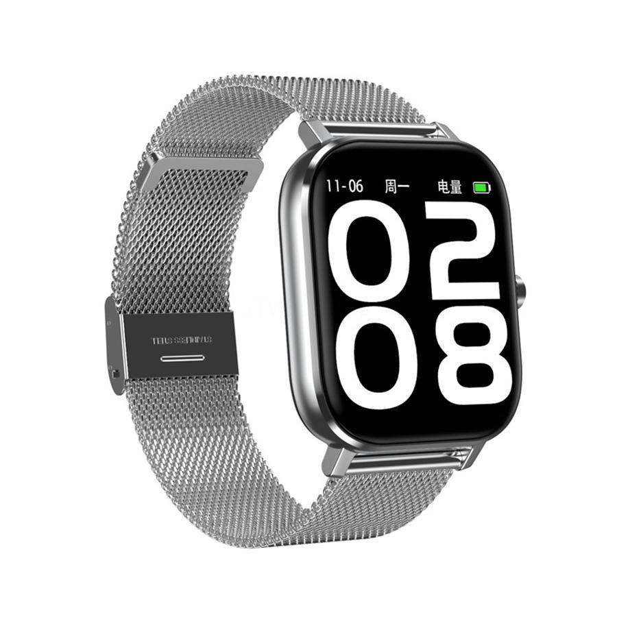 Jakcom B3 DT-35 Smart Watch Hot Sale In DT-35 Smart Watches Like Used Projectors Gpz 7000 Rubber #QA70551