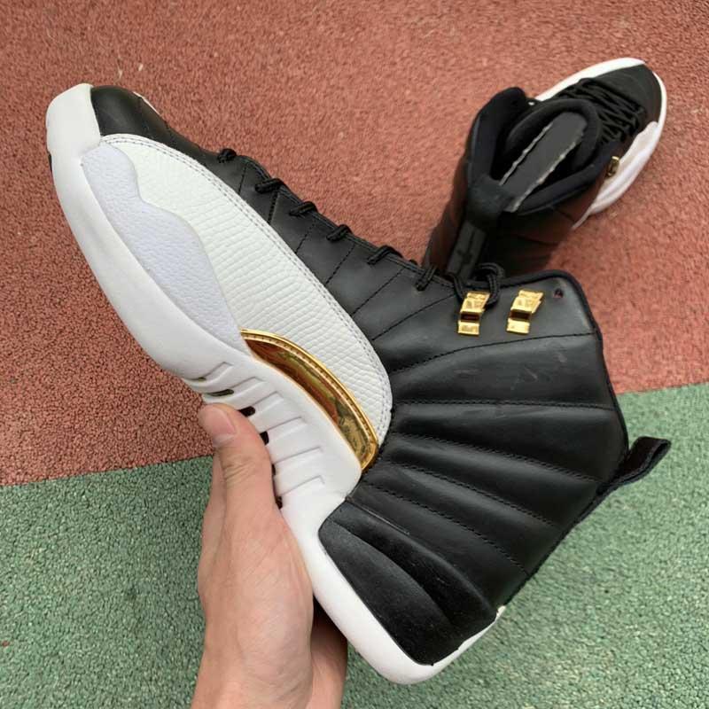 2019 мода роскоши дизайнер мужских женщин Идущих ботинок платья Мужчины мокасины красных каблуки днища кроссовки тренеры спортивной Баскетбол Sneaker