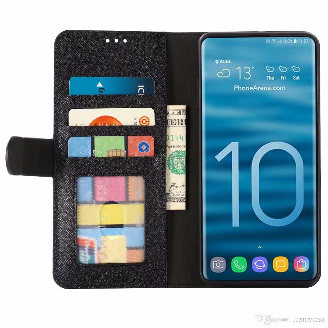 IKASEFU Compatible with Samsung Galaxy J2 Core Case Emboss butterfly Floral Pu Leather Wallet Strap Card Slots Shockproof Magnetic Stand Feature Folio Flip Book Cover Protective Case-Blue