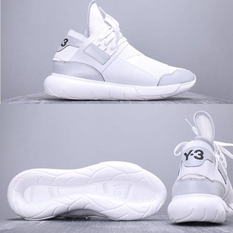 y3 shoes 2019- OFF 65% - www.butc.co.za!