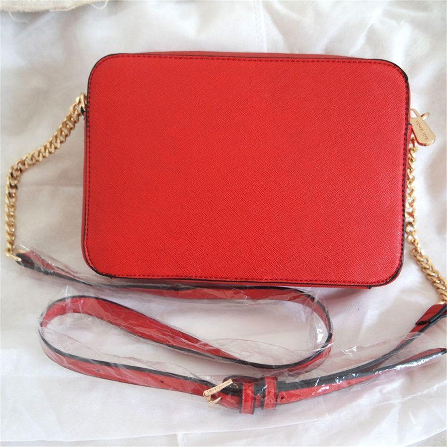 Стили моды Сумки женские сумки 2020 дизайнерские сумки Женская сумка Luxury Brands Сумки Одно плечо сумка 9493 # 669
