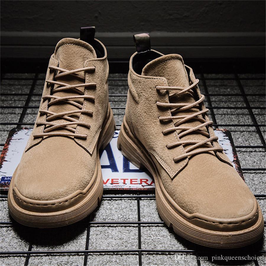 Fashion Teen Casual Shoes European