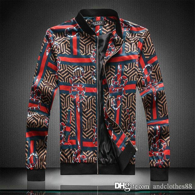 2020 marque hommes concepteur coupe-vent Windrunner hommes bombardier veste haute rue veste de luxe Windrunner Windrunner de veste de la marque