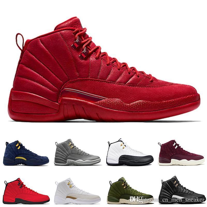 Zapatos De Baloncesto Red Bull Bulls