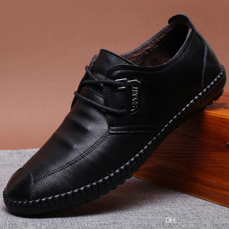 v1 2019 Triple Designers Zapatos de lujo de París 17FW Triple-S zapatilla de deporte verde oscuro 3 Generación de Combin Ocio papá Zapatos