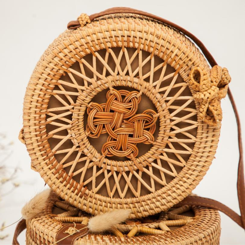 Designer Sac bandoulière excellente qualité Mode femmes Tote Designer bambou tissage Sac à main Sac Messenger Bag # u2shn