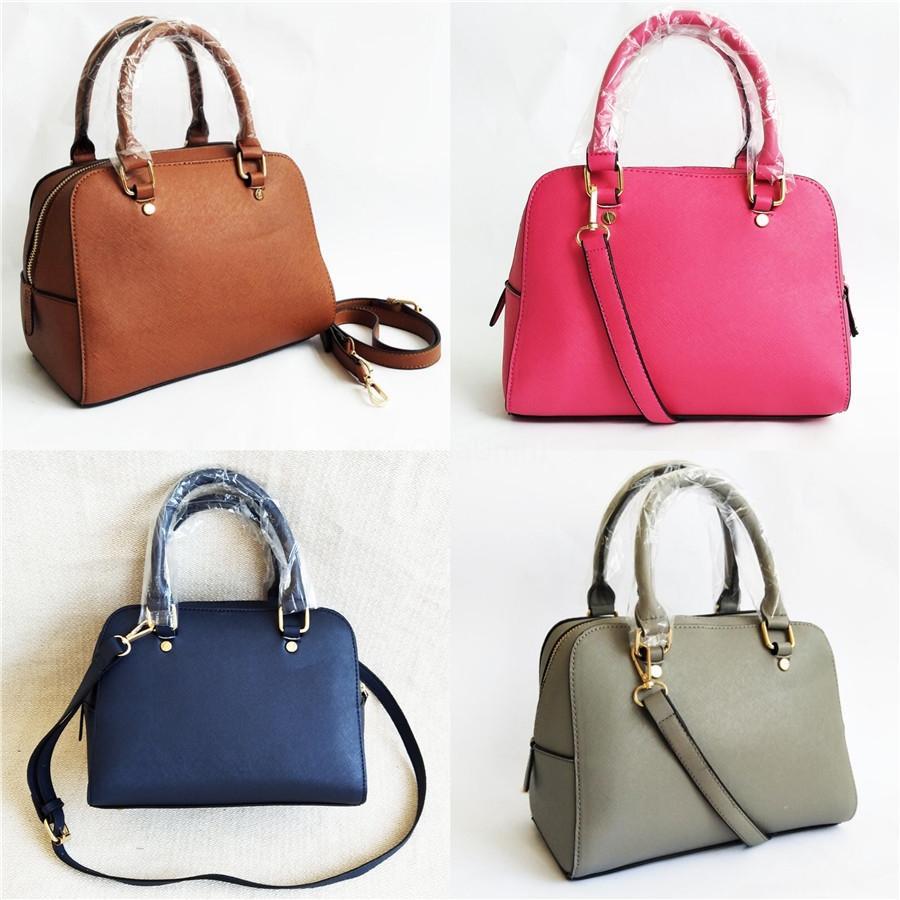 Forme Sacs Triangle Crossbody pour les femmes 2020 Sacs de créateurs célèbres filles et des chaînes sac à main sacs fourre-tout pour les femmes # 762