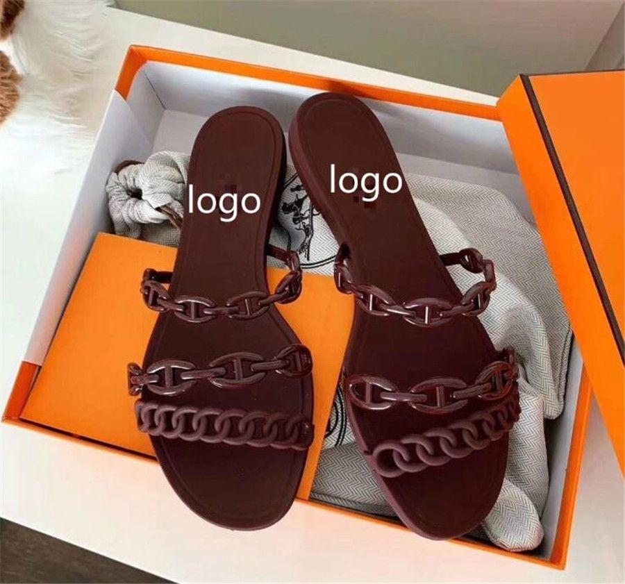 Mode 2020 Été Femmes cheville Strrap Chaussons plate-forme carrée High Heels Imprimer Sexy Wedding Party Chaussures pour femmes Chaussures De Mujer S10 # 934