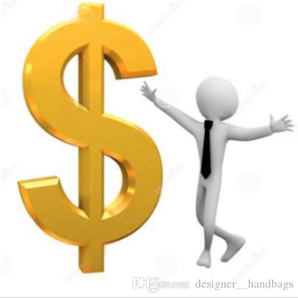 price diffrience link 2020 designer bags designer luxury handbags purses