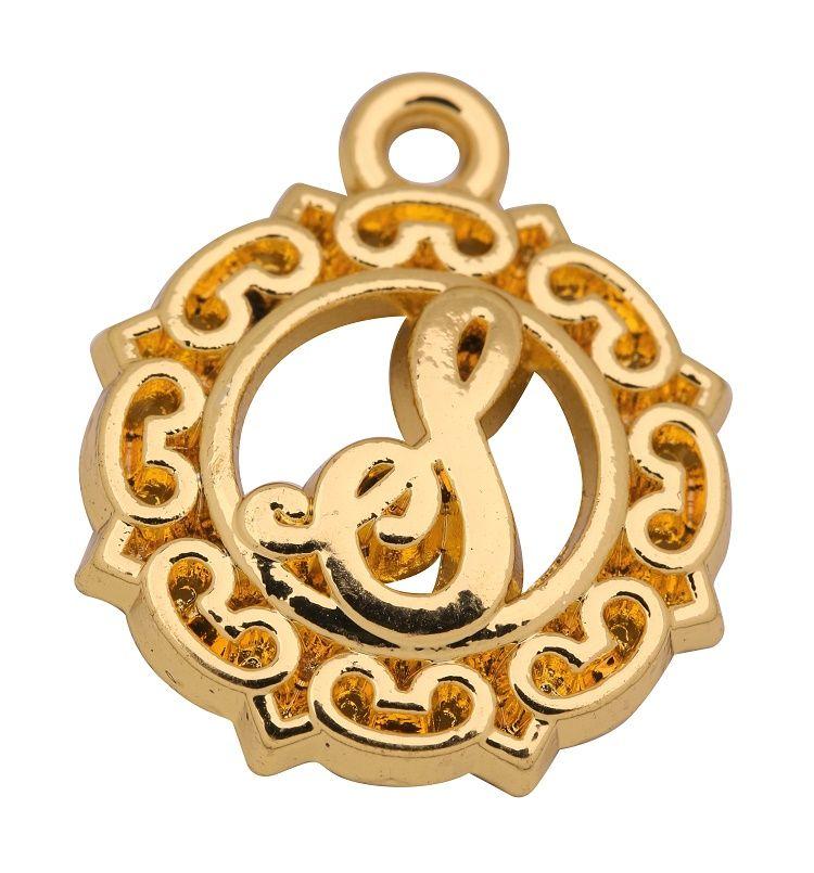 Bronce Jack Skeleton joyas encanto hallazgos tibetana//fabricación de joyas//Craft