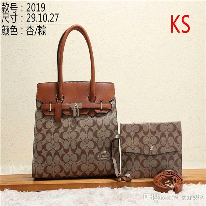 роскошные сумки кожаные сумки женщины тотализатор сумки на ремне Леди сумка Сумка кошелек бренд сообщение сумка CLUTH высокое качество сумка GTRHJYTKU