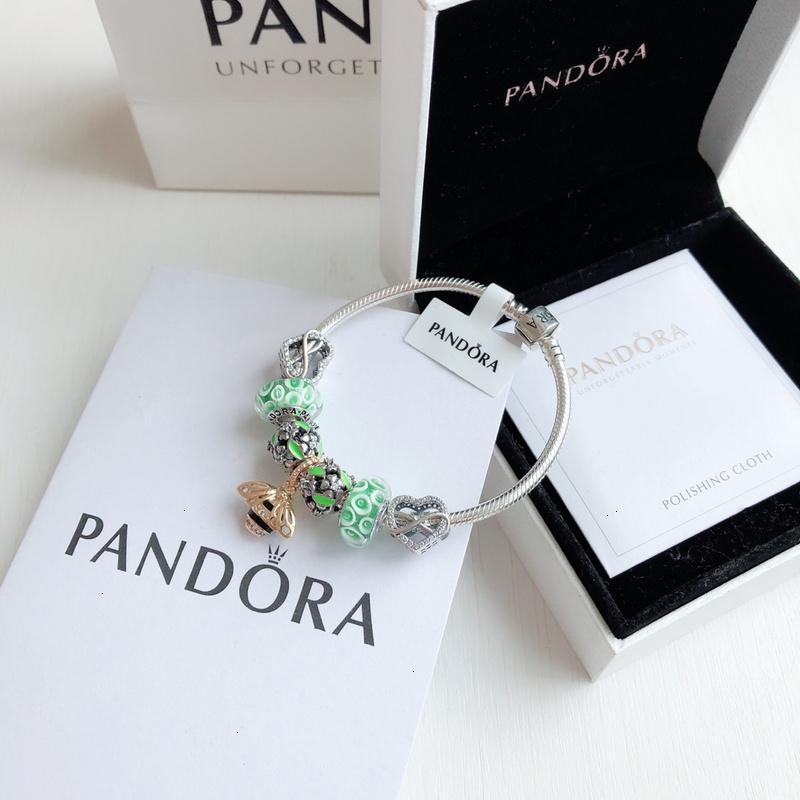 donne braccialetto nuovi gioielli di fascia alta WSJ000 # 111647 nome