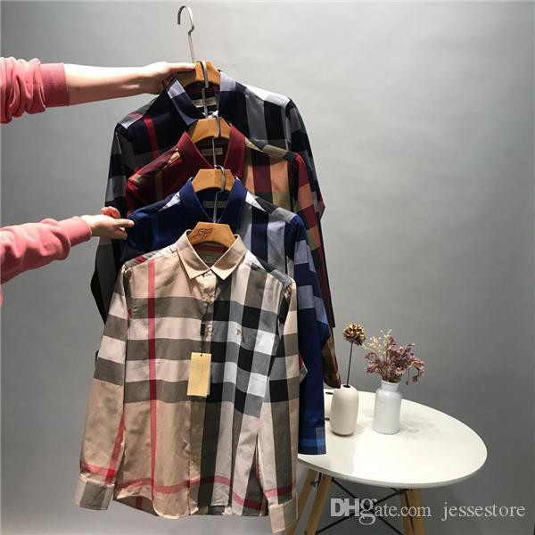 منقوشة وصول جديد فاخر تصميم العلامات التجارية ببر بلوزة المحارب قميص embroiderd الرجال النساء الشارع الشهير البلوز في الهواء الطلق تي شيرت