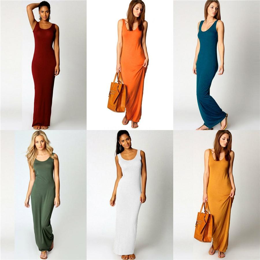 Femmes Sexy Jupe imprimée Robe Casual Colorful dessus du genou pression Plait Jupe drapée automne Jupe très chaud Vêtements pour femmes Klw2724 # 317