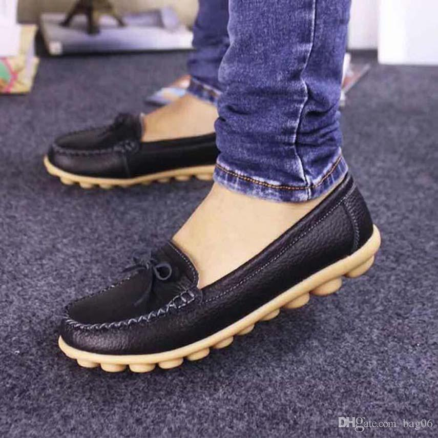 Con DGFR scarpe di sicurezza della scarpa da tennis dei pattini casuali formatori modo di sport di alta qualità in pelle stivali pantofole dei sandali Vintage di bag06 PX197