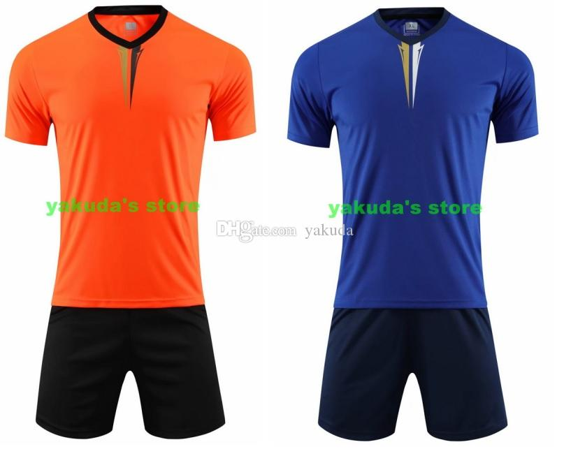 2021 Discount Cheap Soccer Jersey Sets Jerseys With Shorts Soccer ...