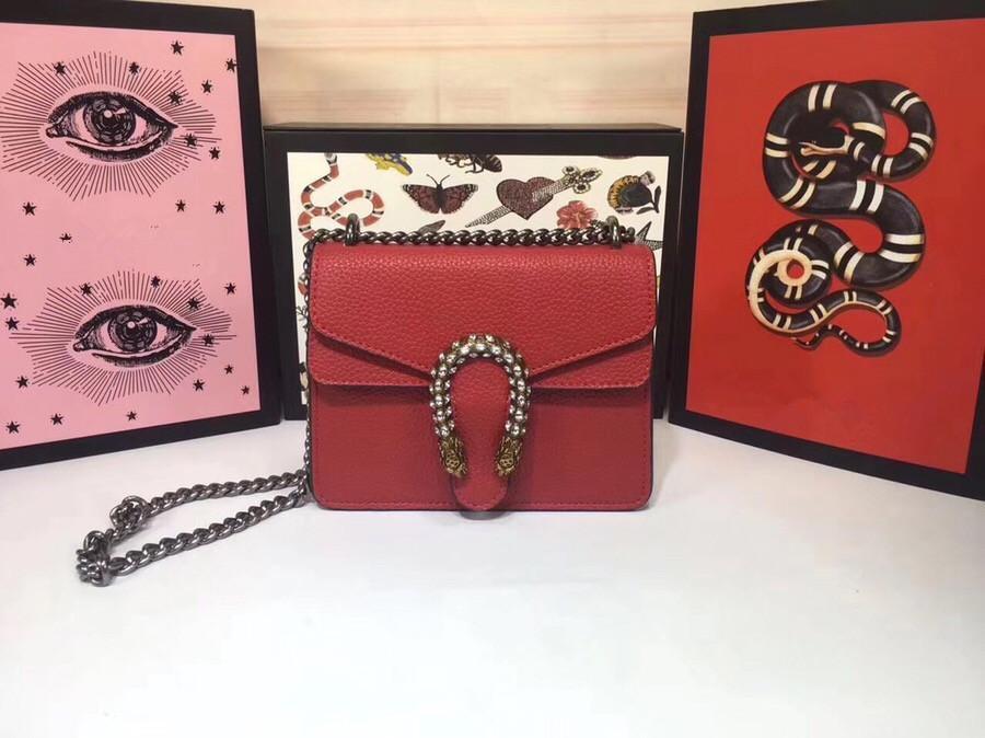 Weihnachten Verkauf Neue Tasche Damen 2020 Markenqualität Crossbody High Handtasche Tasche Sommer Mini Quadrat Damen Schulter Mode Vigwk
