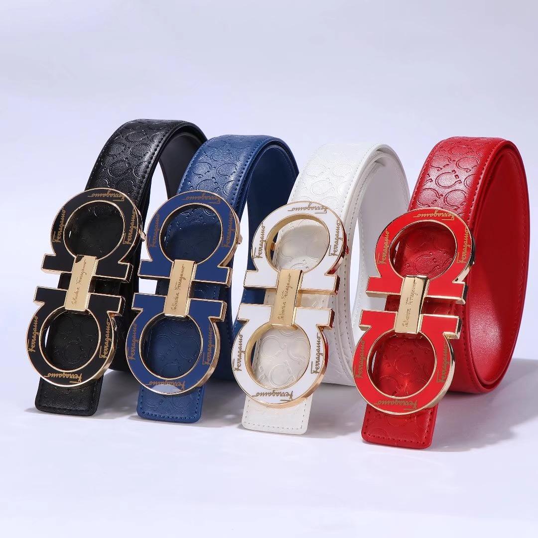 2020 Популярных высокое - качество мода пояс, обеспечение качества нового высокий рынка - класс бутики ремень
