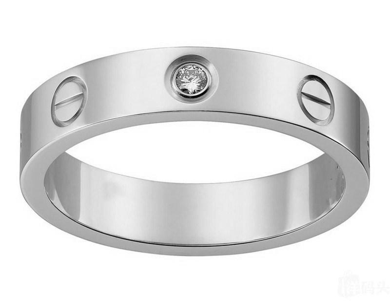 Anillos de la joyería anillo de diamantes para hombre anillos diseñador de joyas para hombre campeonato anillos de joyería anillo de compromiso amante El anillo de compromiso de la Mujer-C33