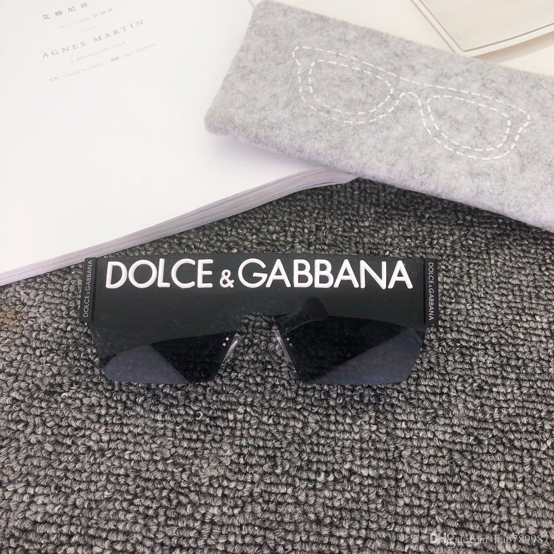 2018 vendas Moda Classic Hot flor do metal dos óculos de sol de cristal Rhinestone redondos óculos de sol de luxo ensolarados óculos de sol de praia