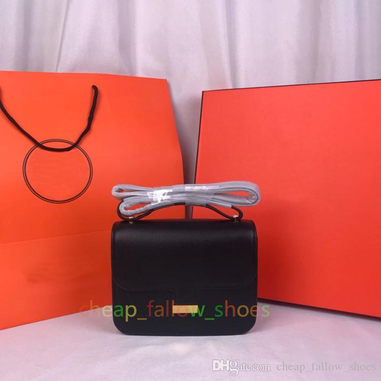 sacs à main de créateurs de nouveaux sacs à main de luxe concepteur sacs d'épaule de haute qualité mode Croix sacs corps sacs classiques Livraison gratuite