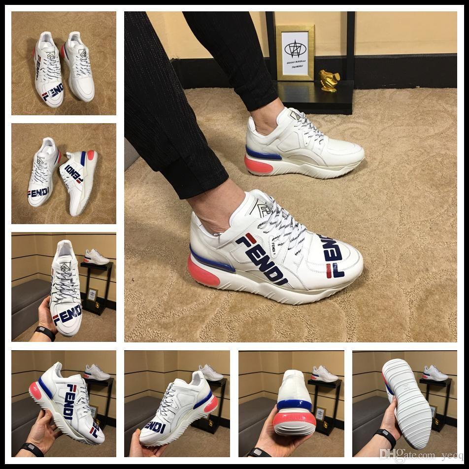 Sneakers da uomo Scarpe da corsa per uomo Outdoor Ultra Boosts Air Sole Trainer Calzature sportive Traspirante Zapatillas Hombre Deportiva