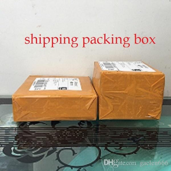 Buyer Designate Products order link balance payment link Extra cost links shipping Fee Or product price difference Or Customized by DHL