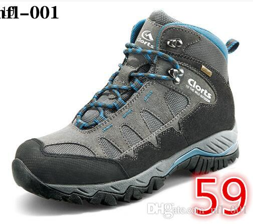 2019 new man wome Outdoor hiking shoes sport running shoes 59Ae00001001AA