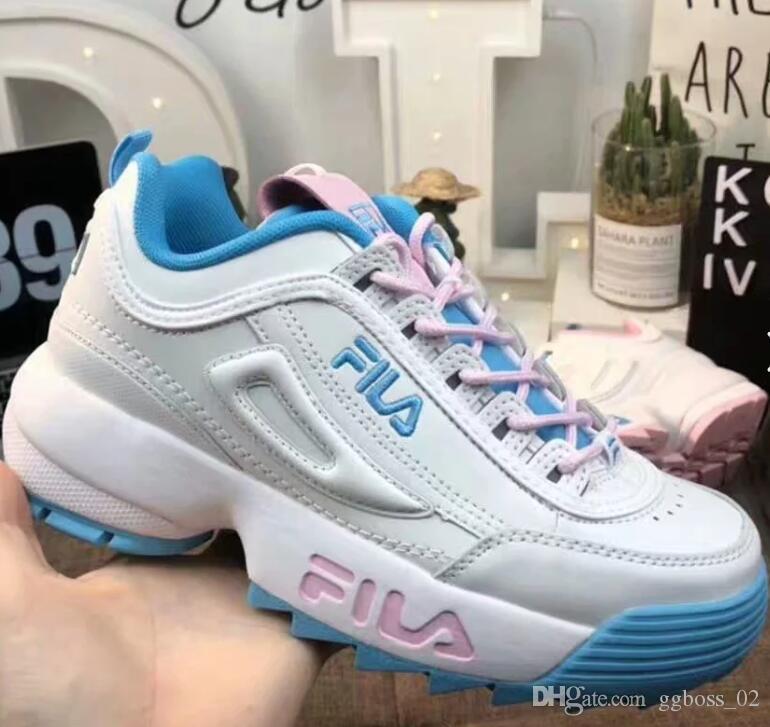 fila shoes us best a3bb1 159f1