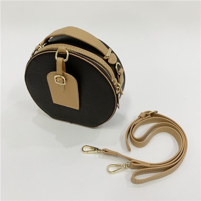 Shoulder Bags Totes Bag Womens Bolsas Mulheres Tote Bolsa Bandoleira saco bolsas bolsas de couro Clutch Mochila Carteira Moda Fannypack 54-68