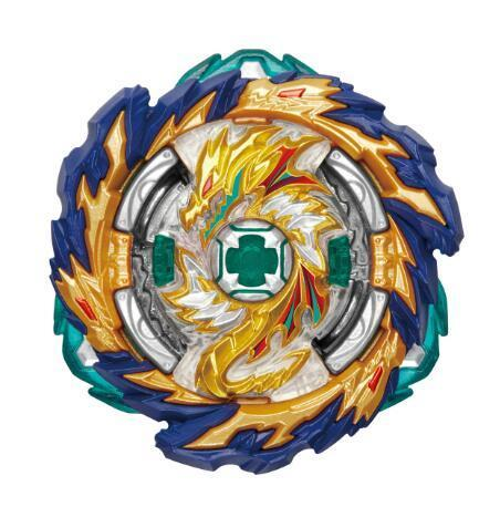 ORIGINAL TAKARA TOMY Beyblade Blasting Top Blasting The Soul Of War Super King B167 Phantom Dragon Metal Fusion Battle Gyro Y200703