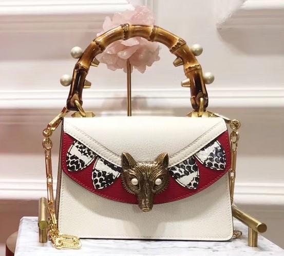 alta qualità delle donne originali borsa di design in vendita, molti altri borsa di marca, portafogli con grande sconto, la consegna veloce