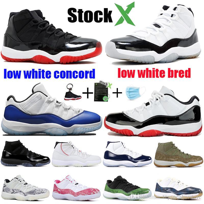 chaussure air jordan 11