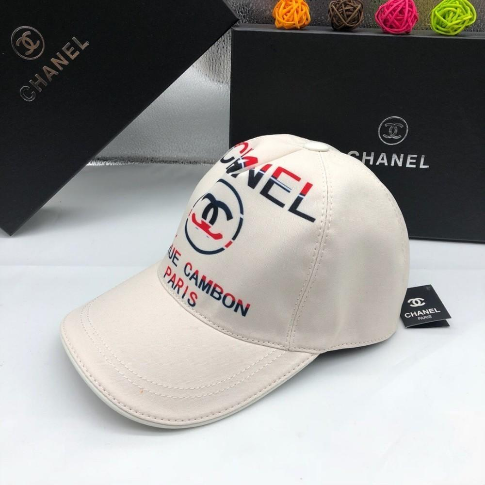 New trend men and women hat fashion casual sports wild tag baseball cap