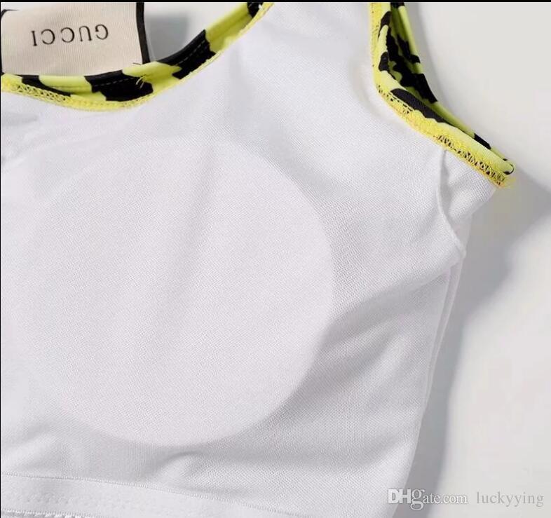 hot sale online 27d2b 431c2 Acquista Sexy GUCCI Costume Intero Da Bagno Donna One ...