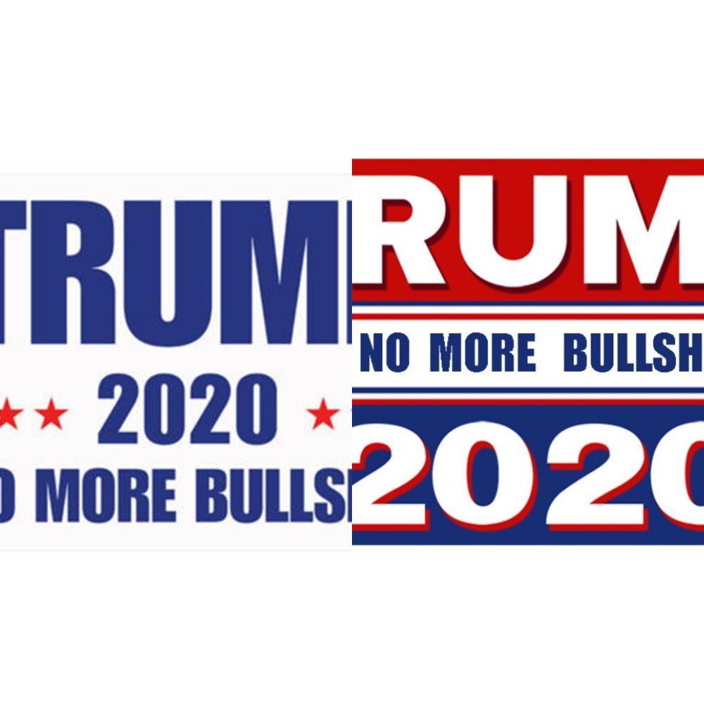 1000pcs En ucuz Trump Bayraklar Trump 2020 Tut Amerikan Büyük Yine Bayrak Banner Abd Başkanı Seçim Bayrakları