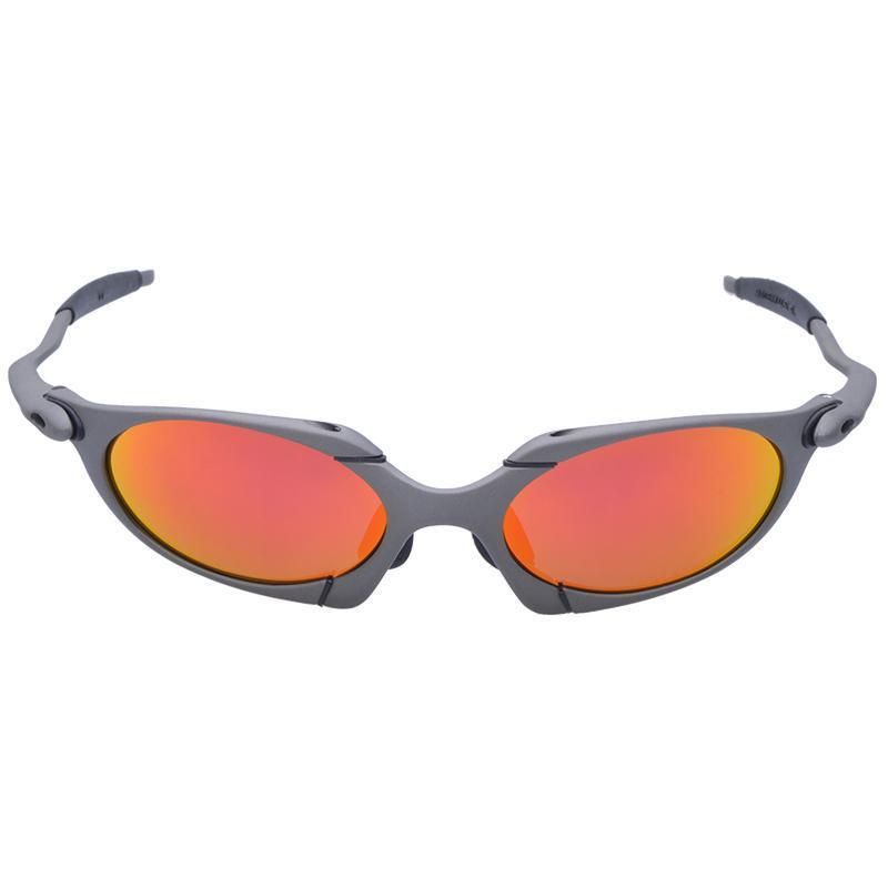WUKUN Солнцезащитные очки для мужчин Поляризованные очки для велоспорта Легкая оправа Спортивная езда Очки óculos de ciclismo gafas CP002-3